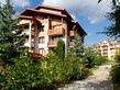 Saint Ivan Rilski Apartments - Studio